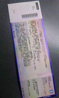 note150917z.jpg