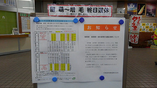 note160502ca.JPG