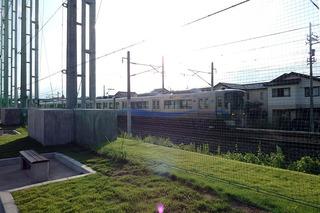 note160803bx.JPG